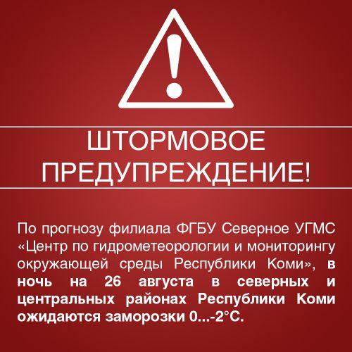 Фото: uhta24.ru