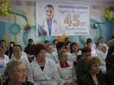 Новости в узбекистане смотреть онлайн
