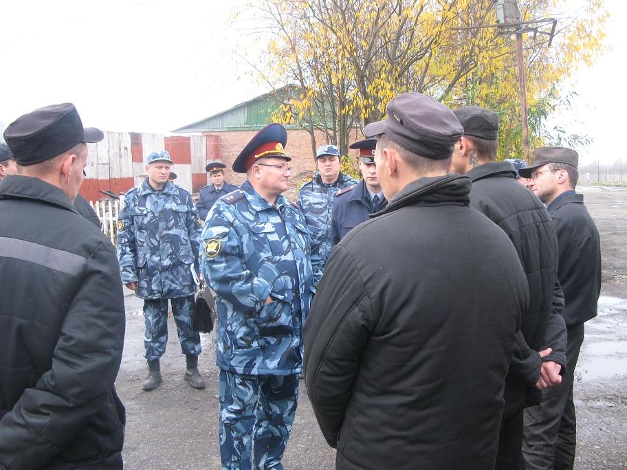Почтовый индекс город Ухта республика Коми