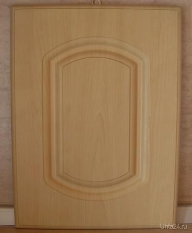 Фасад МДФ-ПВХ (16мм) Клён канадский. Рисунок КАрка 2.Возможны любые сочетания цветов рисунка   БОГОРОДСКАЯ, СТУДИЯ МЕБЕЛИ Ухта