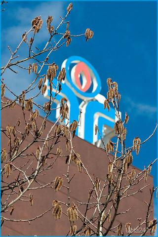 ООО «Газпром трансгаз Ухта» Разное Ухта