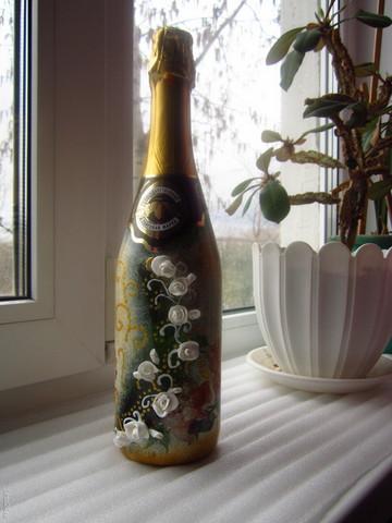 праздничный сувенир  Ухта