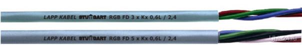 для интересующихся: вот так выглядит кабель RGB СПУТНИК, МАГАЗИН, ТЕХНИЧЕСКИЙ ЦЕНТР Ухта
