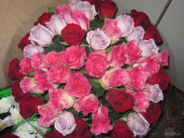 Букетон, салон цветов г долгопрудный
