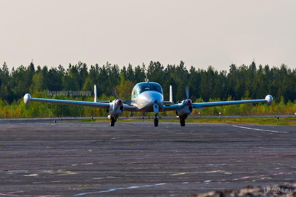 """Let L-200D """"Morava"""" Разное Ухта"""