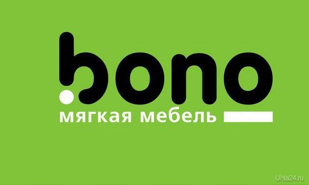 сфера строительная компания официальный сайт владикавказ