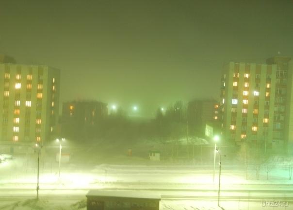 -40...... Улицы города Ухта