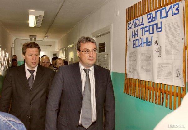 Выборы, выборы...просто прикольная фотка, в тему предстоящих выборов. Не фотошоп, оригинал на http://vk.com/photo82904661_165346083  Ухта