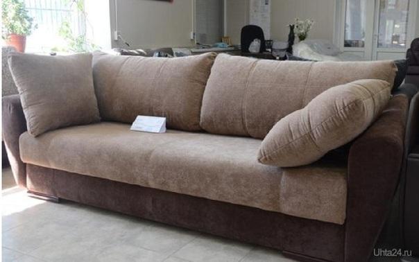 фотография диван амстердам прямой и угловой в наличии с