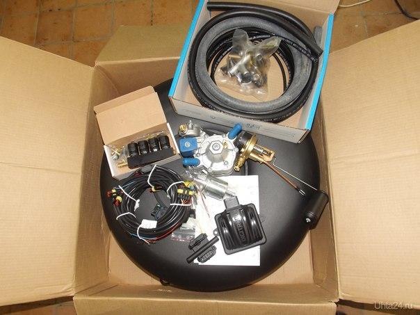 Предоставляем рассрочку на газобаллонное оборудование, для 4х цилиндрового мотора . Условия узнавайте по тел. 89042734762 ГЕФЕСТ, АВТОМАСТЕРСКАЯ Ухта