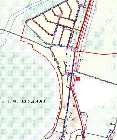 Береговая в Сангородке УХТА24, ПЕРВЫЙ СПРАВОЧНЫЙ ПОРТАЛ УХТЫ Ухта