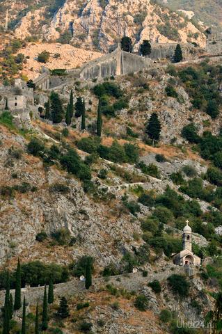 Дорога к Храму. Мир глазами ухтинцев Ухта