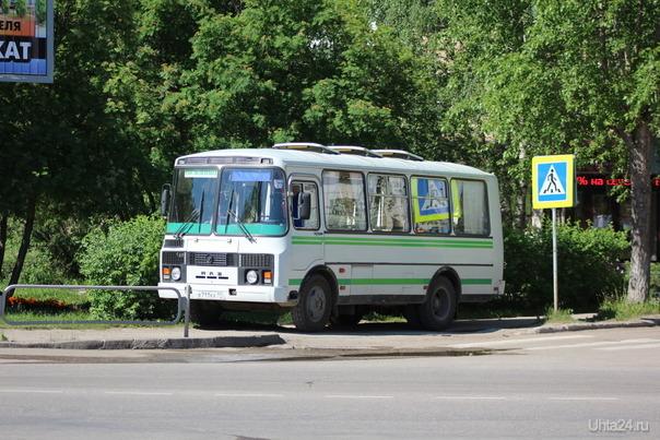 """""""Красиво"""" припарковался!!!! Нарушение ПДД Ухта"""