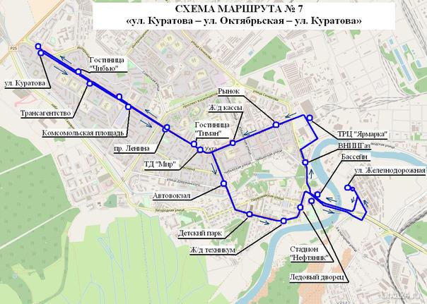 новый маршрут УХТА24, ПЕРВЫЙ СПРАВОЧНЫЙ ПОРТАЛ УХТЫ Ухта