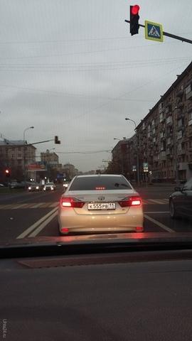 в районе ЦСКА арены Мой автомобиль Ухта