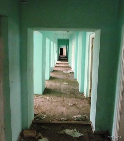 артема можеш после нольсемь крымского пробежать до конца коридора?(условие-стрельба и слева и оттуда, оружие на выбор). приз тот же Разное Ухта