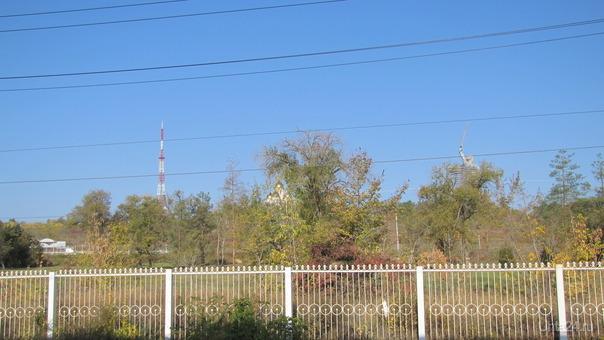 провода в Волгограде Разное Ухта
