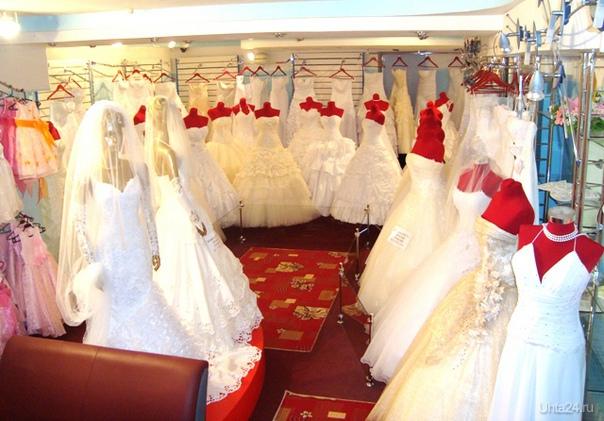 2 зал (новый),свадебный салон Золушка ЗОЛУШКА, СВАДЕБНЫЙ САЛОН Ухта