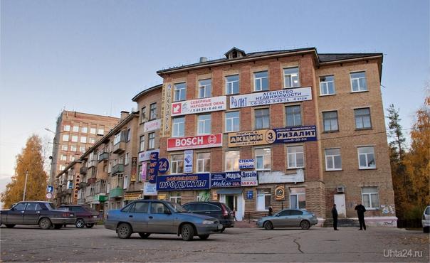 magazini-zhenskogo-eroticheskogo-nizhnego-belya-v-moskve