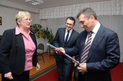 Фархат заместитель директора шахты в воркуте член сборной по лыжным гонкам